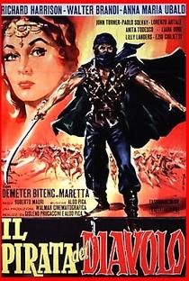Assistir Os Sarracenos Online Grátis Dublado Legendado (Full HD, 720p, 1080p) | Roberto Mauri | 1963