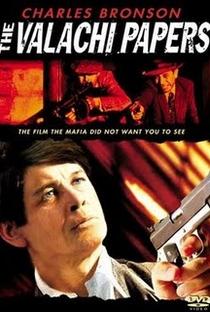 Assistir Os Segredos da Cosa Nostra Online Grátis Dublado Legendado (Full HD, 720p, 1080p) | Terence Young | 1972