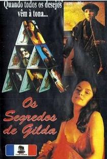 Assistir Os Segredos de Gilda Online Grátis Dublado Legendado (Full HD, 720p, 1080p) | Francisco Regueiro | 1993