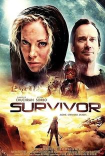 Assistir Os Sobreviventes Online Grátis Dublado Legendado (Full HD, 720p, 1080p) | John Lyde | 2014