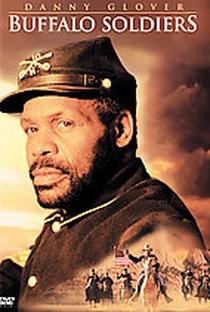 Assistir Os Soldados Búfalos Online Grátis Dublado Legendado (Full HD, 720p, 1080p)   Charles Haid   1997