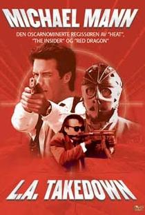 Assistir Os Tiras de Los Angeles Online Grátis Dublado Legendado (Full HD, 720p, 1080p) | Michael Mann | 1989
