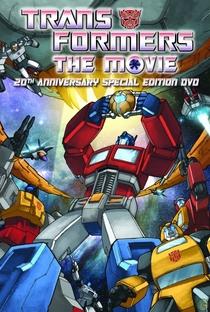 Assistir Os Transformers: O Filme Online Grátis Dublado Legendado (Full HD, 720p, 1080p) | Nelson Shin (I) | 1986