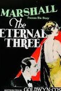 Assistir Os Três Eternos Online Grátis Dublado Legendado (Full HD, 720p, 1080p)   Frank Urson