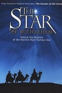 Assistir Os Três Reis e a Estrela de Belém Online Grátis Dublado Legendado (Full HD, 720p, 1080p) |  | 2007