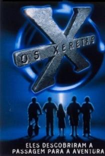 Assistir Os Xeretas Online Grátis Dublado Legendado (Full HD, 720p, 1080p) | Michael Ruman | 2001