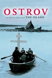Assistir Ostrov - A Ilha Online Grátis Dublado Legendado (Full HD, 720p, 1080p) | Pavel Lungin | 2006