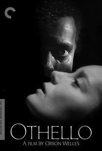 Assistir Otelo Online Grátis Dublado Legendado (Full HD, 720p, 1080p) | Orson Welles | 1952