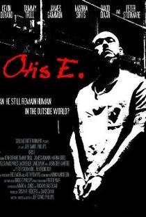 Assistir Otis E. Online Grátis Dublado Legendado (Full HD, 720p, 1080p) | Jeffrey Daniel Phillips | 2009