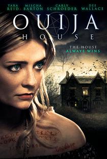 Assistir Ouija House Online Grátis Dublado Legendado (Full HD, 720p, 1080p) | Ben Demaree | 2018