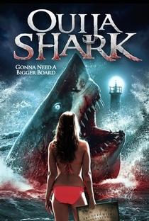 Assistir Ouija Shark Online Grátis Dublado Legendado (Full HD, 720p, 1080p) | Brett Kelly (II) | 2020
