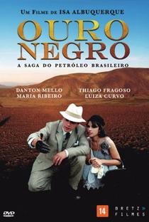 Assistir Ouro Negro Online Grátis Dublado Legendado (Full HD, 720p, 1080p)   Isa Albuquerque   2009