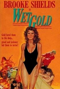 Assistir Ouro da Cobiça Online Grátis Dublado Legendado (Full HD, 720p, 1080p) | Dick Lowry | 1984