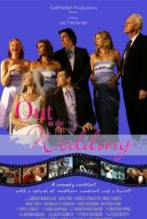 Assistir Out at the Wedding Online Grátis Dublado Legendado (Full HD, 720p, 1080p) | Lee Friedlander | 2007