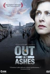 Assistir Out of the ashes Online Grátis Dublado Legendado (Full HD, 720p, 1080p)   Joseph Sargent   2003