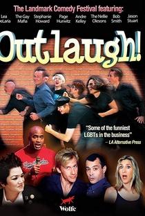 Assistir Outlaugh! Online Grátis Dublado Legendado (Full HD, 720p, 1080p) | Gene Merker | 2006