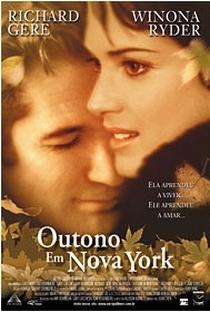 Assistir Outono em Nova York Online Grátis Dublado Legendado (Full HD, 720p, 1080p) | Joan Chen (I) | 2000