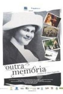 Assistir Outra Memória Online Grátis Dublado Legendado (Full HD, 720p, 1080p) | Chico Faganello | 2006