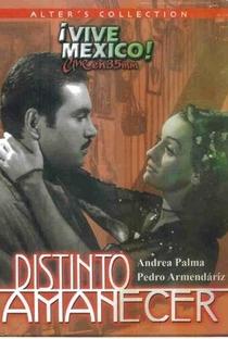 Assistir Outro Amanhecer Online Grátis Dublado Legendado (Full HD, 720p, 1080p) | Julio Bracho (I) | 1943