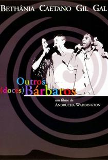 Assistir Outros (Doces) Bárbaros Online Grátis Dublado Legendado (Full HD, 720p, 1080p)   Andrucha Waddington   2002