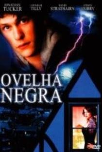 Assistir Ovelha Negra Online Grátis Dublado Legendado (Full HD, 720p, 1080p) | Tanya Wexler (I) |