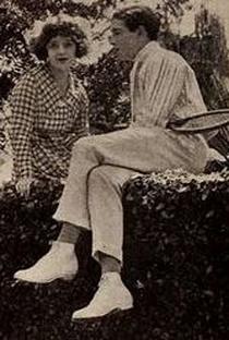 Assistir Over the Garden Wall Online Grátis Dublado Legendado (Full HD, 720p, 1080p)   David Smith (I)   1919