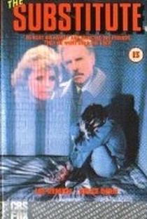Assistir Overdose Online Grátis Dublado Legendado (Full HD, 720p, 1080p)   Glenn Jordan   1985