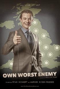 Assistir Own Worst Enemy Online Grátis Dublado Legendado (Full HD, 720p, 1080p) | Philip Pugh | 2016
