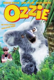 Assistir Ozzie o Coala que fala Online Grátis Dublado Legendado (Full HD, 720p, 1080p) | William Tannen (II) | 2006