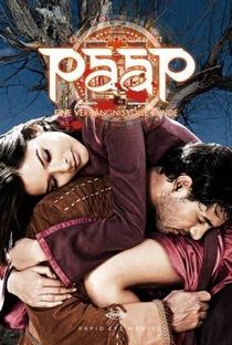 Assistir Paap Online Grátis Dublado Legendado (Full HD, 720p, 1080p) | Pooja Bhatt | 2003