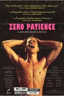 Assistir Paciente Zero Online Grátis Dublado Legendado (Full HD, 720p, 1080p) | John Greyson | 1993