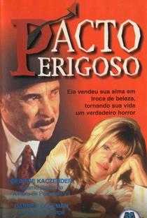 Assistir Pacto Perigoso Online Grátis Dublado Legendado (Full HD, 720p, 1080p) | George Kaczender | 1996