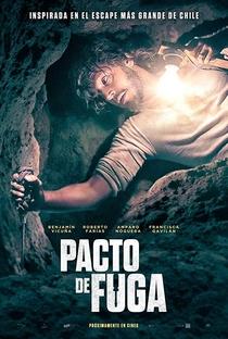 Assistir Pacto de Fuga Online Grátis Dublado Legendado (Full HD, 720p, 1080p) | David Albala | 2020