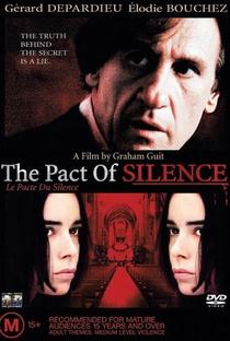 Assistir Pacto de Silêncio Online Grátis Dublado Legendado (Full HD, 720p, 1080p) | Graham Guit | 2003