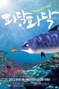 Assistir Padak Online Grátis Dublado Legendado (Full HD, 720p, 1080p) | Lee Dae Hee | 2012