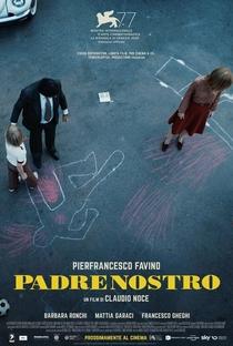 Assistir Padre Nostro Online Grátis Dublado Legendado (Full HD, 720p, 1080p) | Claudio Noce | 2020
