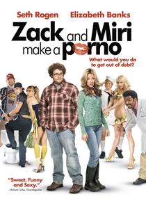 Assistir Pagando Bem, Que Mal Tem? Online Grátis Dublado Legendado (Full HD, 720p, 1080p) | Kevin Smith (I) | 2009