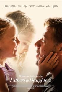 Assistir Pais & Filhas Online Grátis Dublado Legendado (Full HD, 720p, 1080p)   Gabriele Muccino   2015