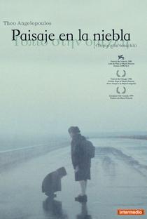 Assistir Paisagem na Neblina Online Grátis Dublado Legendado (Full HD, 720p, 1080p) | Theodoros Angelopoulos | 1988