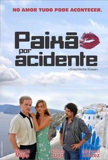 Assistir Paixão Por Acidente Online Grátis Dublado Legendado (Full HD, 720p, 1080p) | Felix Dünnemann | 2008