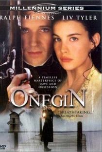 Assistir Paixão Proibida Online Grátis Dublado Legendado (Full HD, 720p, 1080p) | Martha Fiennes | 1999
