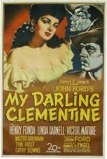 Assistir Paixão dos Fortes Online Grátis Dublado Legendado (Full HD, 720p, 1080p)   John Ford (I)   1946