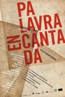 Assistir Palavra (En)Cantada Online Grátis Dublado Legendado (Full HD, 720p, 1080p) | Helena Solberg | 2009