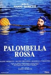 Assistir Palombella Rossa Online Grátis Dublado Legendado (Full HD, 720p, 1080p) | Nanni Moretti | 1989
