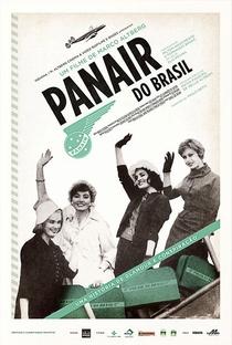 Assistir Panair do Brasil Online Grátis Dublado Legendado (Full HD, 720p, 1080p) | Marco Altberg | 2007