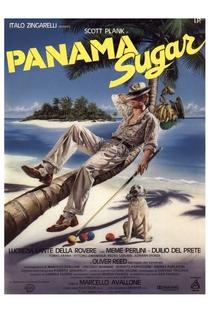 Assistir Panama Sugar Online Grátis Dublado Legendado (Full HD, 720p, 1080p)   Marcello Avallone   1990