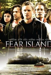 Assistir Pânico Na Ilha Online Grátis Dublado Legendado (Full HD, 720p, 1080p) | Michael Storey | 2009