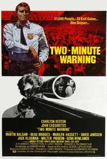 Assistir Pânico na Multidão Online Grátis Dublado Legendado (Full HD, 720p, 1080p)   Larry Peerce   1976