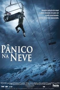 Assistir Pânico na Neve Online Grátis Dublado Legendado (Full HD, 720p, 1080p) | Adam Green (VI) | 2010