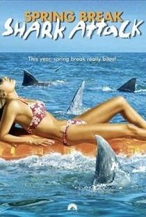 Assistir Pânico no Mar Online Grátis Dublado Legendado (Full HD, 720p, 1080p) | Paul Shapiro | 2005